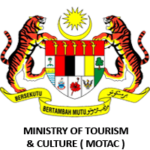 Motac logo