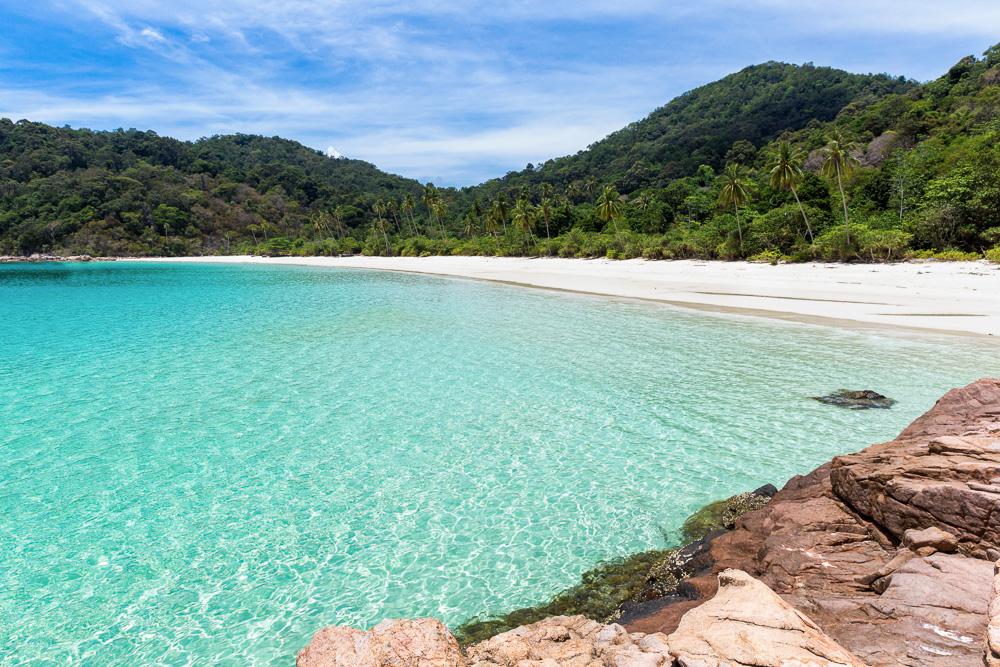Isla de Redang